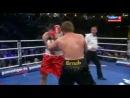 Александр Поветкин - Николай Фирта